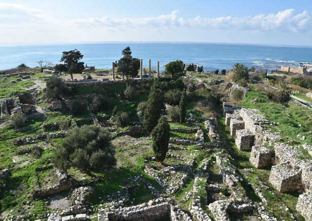 レバノン旅行・ツアー・観光特集~フェニキア遺跡から中東のパリと謳 ...