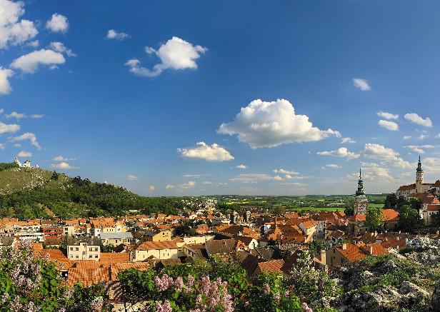チェコ旅行・ツアー・観光特集~中世の面影残す街と美しい自然 ...