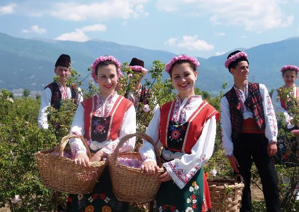 ルーマニア・ブルガリア旅行・ツアー・観光特集 | ユーラシア旅行社